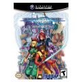 Phantasy Star Online, Episode I & II